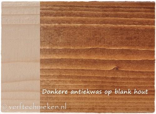 verftechnieken_antiekwas_blankhout