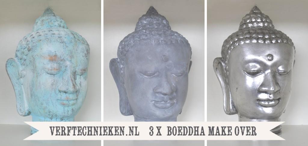 verftechnieken-Boeddha-makeover
