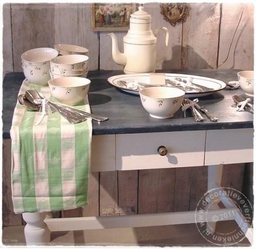 verftechnieken-tafel-leisteen-blad-bew