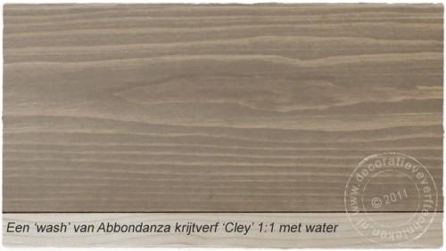 verftechnieken-cley-wash