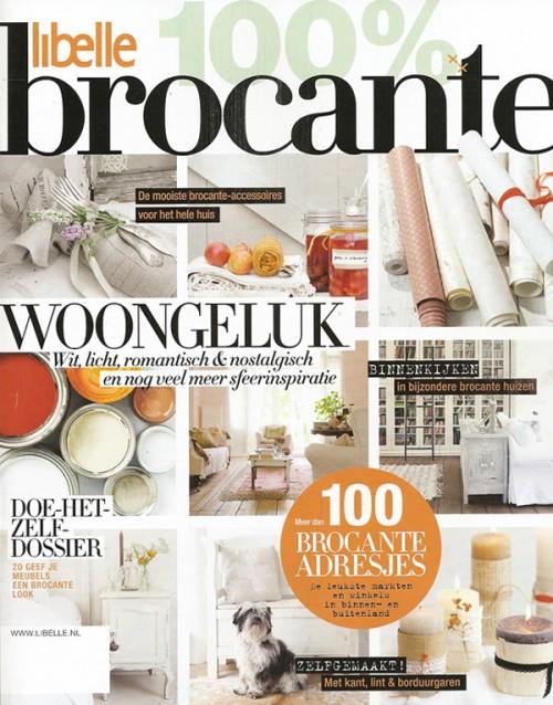 verftechnieken_Libelle-Brocante_2012-cover