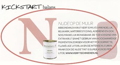 Sante-artikel-Nude