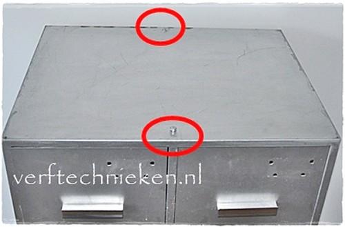 verftechnieken-bovenkant-ladeblok